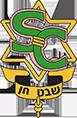 Shevet Chen Logo